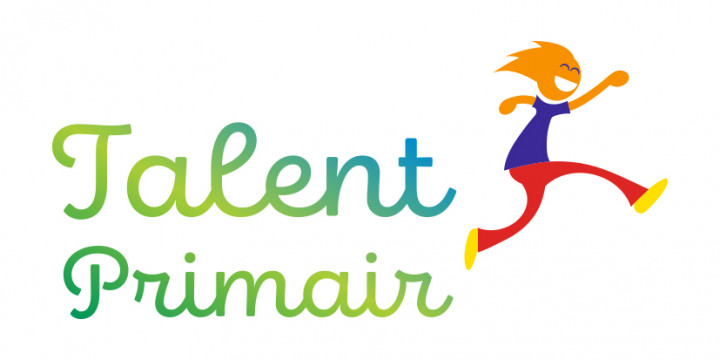 Logo-Talent-Primair-web-RGB-2